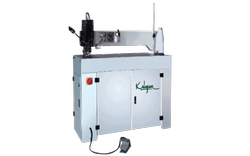 Zig Zag Splicer (ZZ-900)
