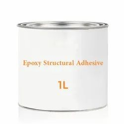 Epoxy Structural Adhesives