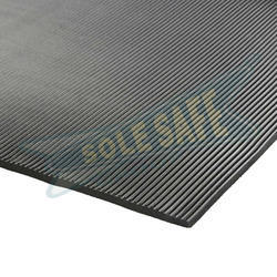 Insulation Mat In Mumbai इन्सुलेशन मैट मुंबई