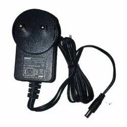 Wall Plug Moso Original 12v 1.5 Amp Adapter