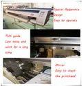 3D Wall Paper Printer