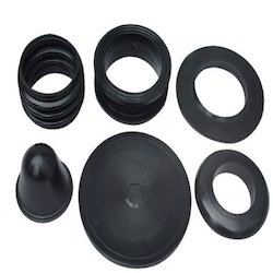 High Temperature Gaskets at Best Price in India