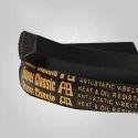 Fenner Classical V Belt