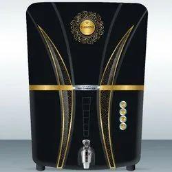 Nexus Diamond RO Cabinet Body