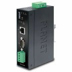 ICS-2100 Ethernet Media Converter