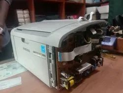 Printer Service center in coimbatore, Finished Product Delivery Type: Self Pick Up