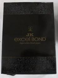 A4 JK Bond 80 GSM Sheets 500