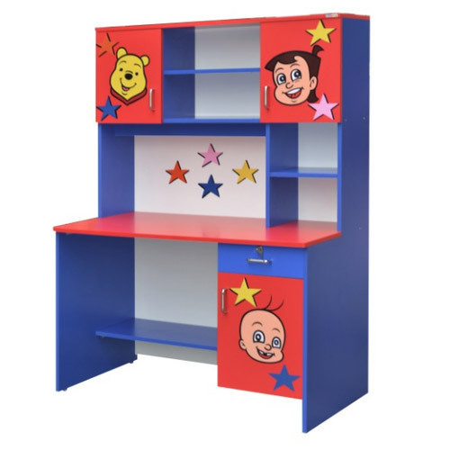 Merveilleux Kids Study Table