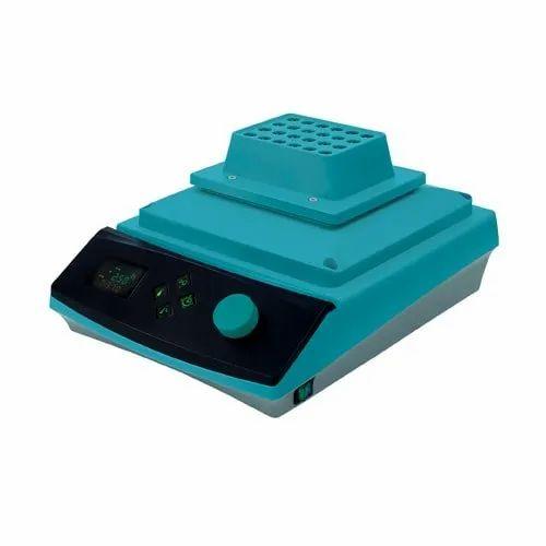49db CBS-350 Heating Shaker, For Hospital