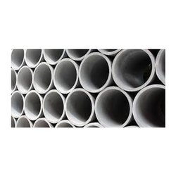 ISI Certification For Precast Concrete Pipes