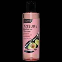 Herbal Repair & Rescue Vestige Assure Daily Care Shampoo