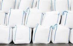 FIBC Bag Circular Bag Round Bag For Packing Sugar