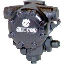 Suntec Fuel Pump E 6 NB