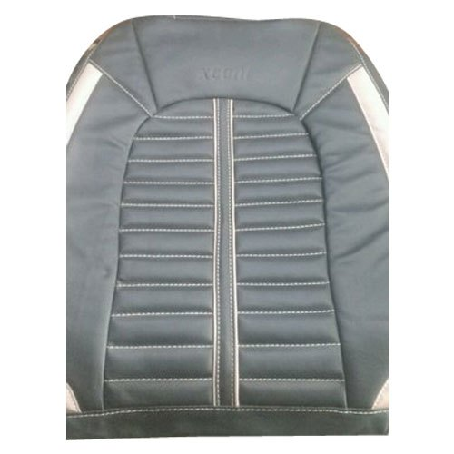 Miraculous Car Seat Cover Caraccident5 Cool Chair Designs And Ideas Caraccident5Info
