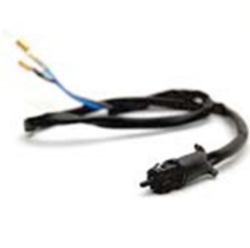 SW-0510 Brake Switch - Front - With Wire