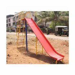 Economy Slide 1.5m
