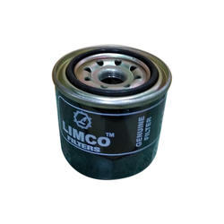 Maruti Suzuki Oil Filters Best Price in Delhi - Maruti