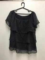 Used Clothes - Second Hand Clothes Latest Price