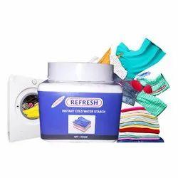 Refresh Instant Starch Fabric Stiffener