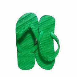 MK Mens EVA Slipper, Size: 8 And 10 (UK)