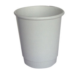 80 ML Disposable Paper Cup