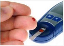 Diabetes Treatments Service