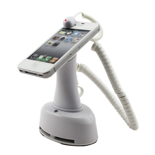 Cell Phone Security Display Stand At Rs 2210 /piece