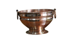 Copper Ghangal