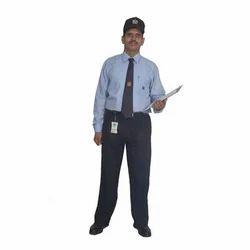 05598eea9 Security Guard Uniform Manufacturer from Delhi
