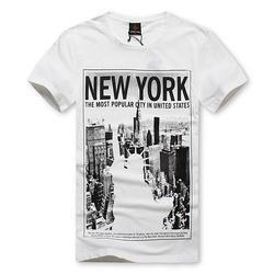 T-Shirt Tag Printing Service