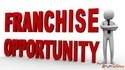 Pharma Franchise Opportunities