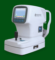Automatic Refractometer, Eye Examination And Medical Purpose