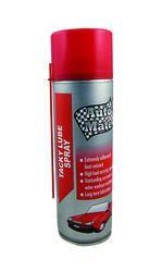 Tacky Lube Spray