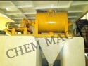 Tile Fixing Compound Manufacturing Machine