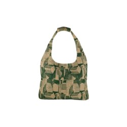 Cotton Printed Hand Bags, 2kg