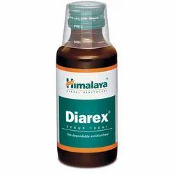 100ml Diarex Syrup
