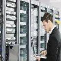 Network Implementation Solution