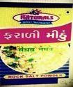 Rock Salt Sendha Powder
