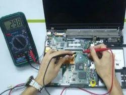 Laptop Desktop Repairing