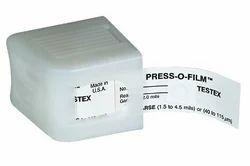 Press O Film