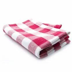 Good Kitchen Towel
