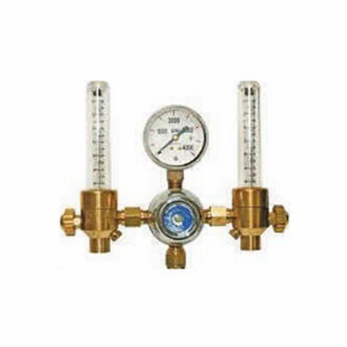 welding gas flow meter. welding gas flow meter regulator e