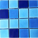 Swimming pool Porcelain Tiles