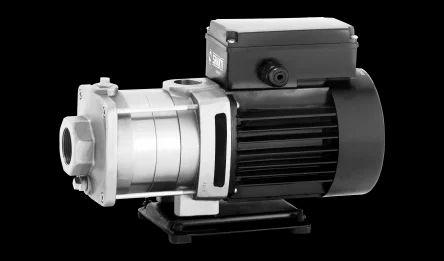 Shakti Pumps And Motors Pressure Booster Pumps