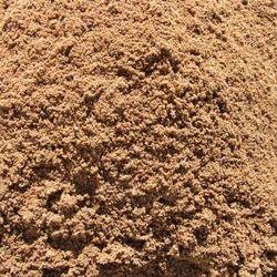 Sharp Sand, For Construction