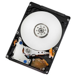 Network Server Parts