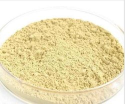 Technical Grade Food Additives Powder Ferric Pyrophosphate