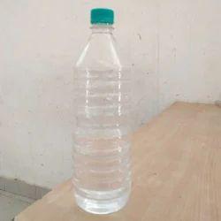 1 Liter Water Bottle