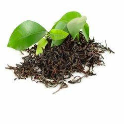 Black Tea Absolute Oil