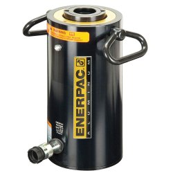 Enerpac Aluminium Hollow Cylinder Jacks